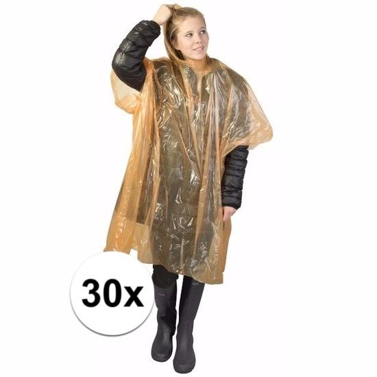 €4200000 Korting op Geen Regenpakken en poncho