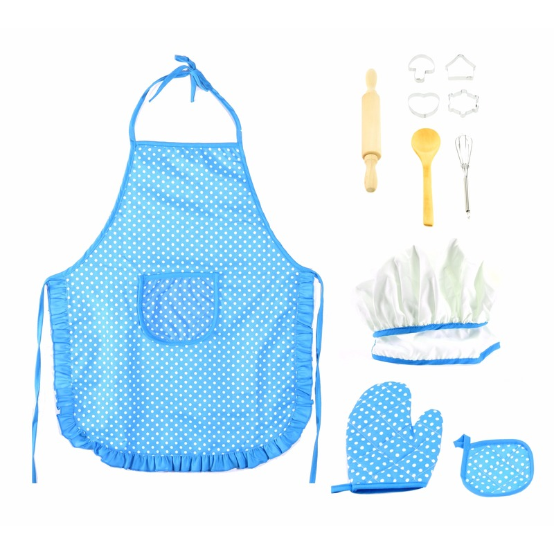 /kado--gadgets/speelgoed-cartoon-pluche/speelgoed-kados/meer-speelgoed/kinder-keuken