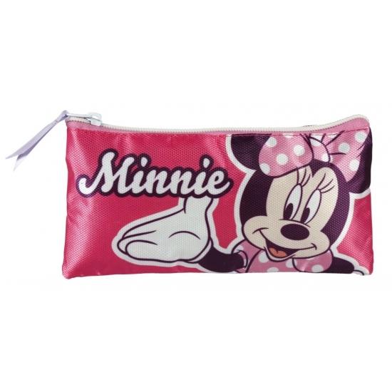 Disney Minnie Mouse etui 22 cm Disney te koop