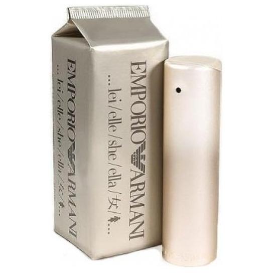 Emporio Armani Lei EDP 50 ml