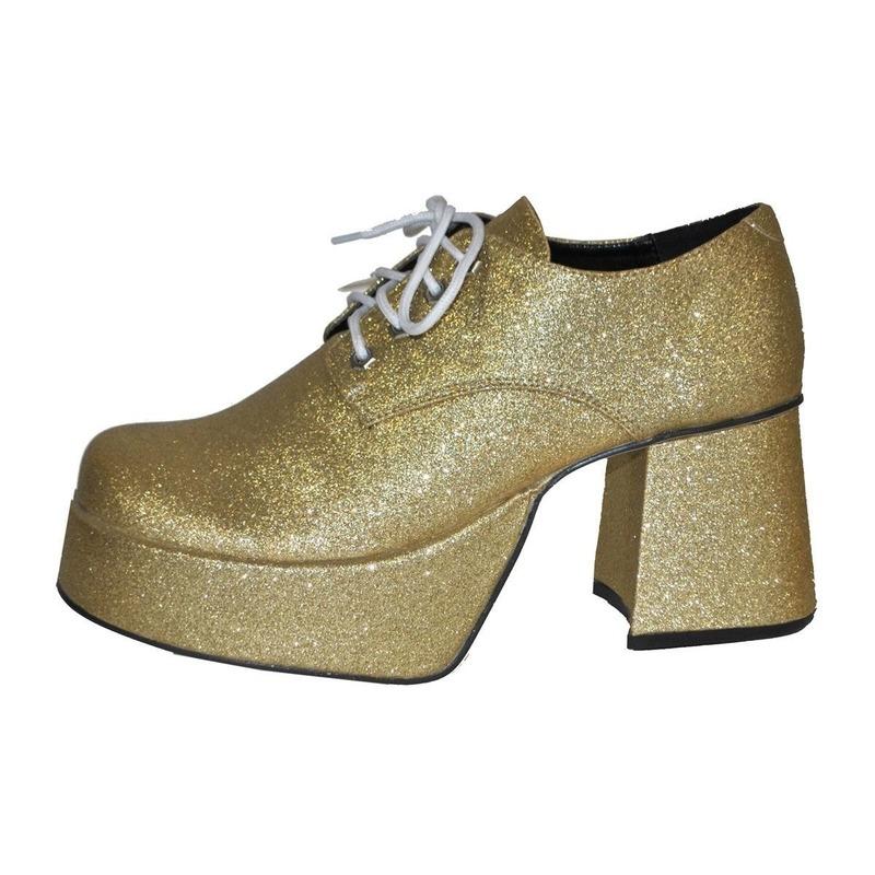 /kado--gadgets/speelgoed-cartoon-pluche/speelgoed-kados/verkleedkleding/verkleed-accessoires/schoenen-laarzen