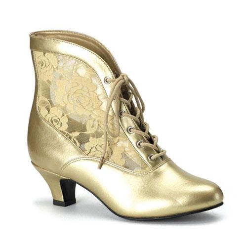 /kado--gadgets/speelgoed-cartoon-pluche/speelgoed-kados/verkleedkleding/verkleed-accessoires/schoenen-laarzen/dames-schoenen-pumps