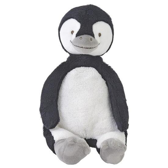 Happy Horse knuffel pinguin Puca 30 cm