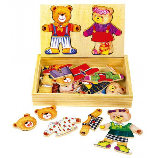 /kado--gadgets/speelgoed-cartoon-pluche/speelgoed-kados/puzzels/dieren-puzzels