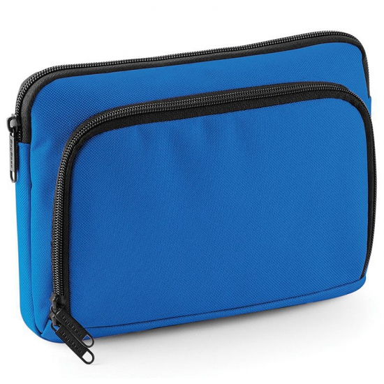 iPad reishoes