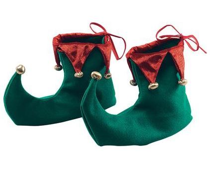 /kado--gadgets/speelgoed-cartoon-pluche/speelgoed-kados/verkleedkleding/verkleed-accessoires/schoenen-laarzen/meer-party-schoenen