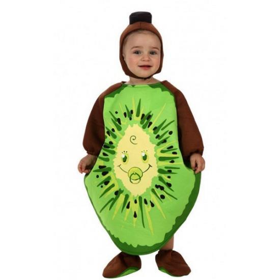 /kado--gadgets/speelgoed-cartoon-pluche/speelgoed-kados/verkleedkleding/kinder-kostuums/baby--peuters