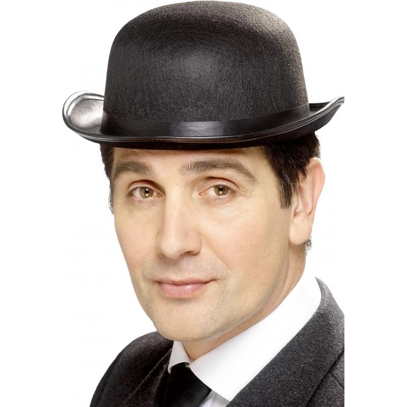 /hoeden-en-caps/feest-hoeden-soorten/bolhoeden