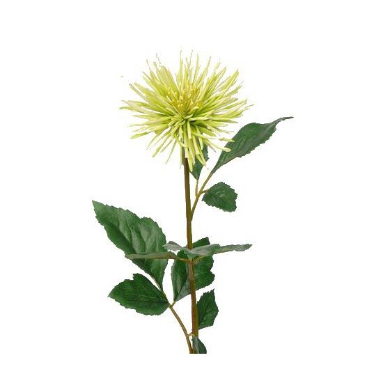 /kado--gadgets/hobby--creatief/hobby-materialen/decoratie-materiaal/kunstbloemen--planten/kunstbloemen/alle-kleuren-soorten-kunstbloemen