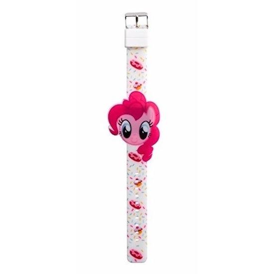 My Little Pony Speelgoed diversen gaafste producten Meisjes