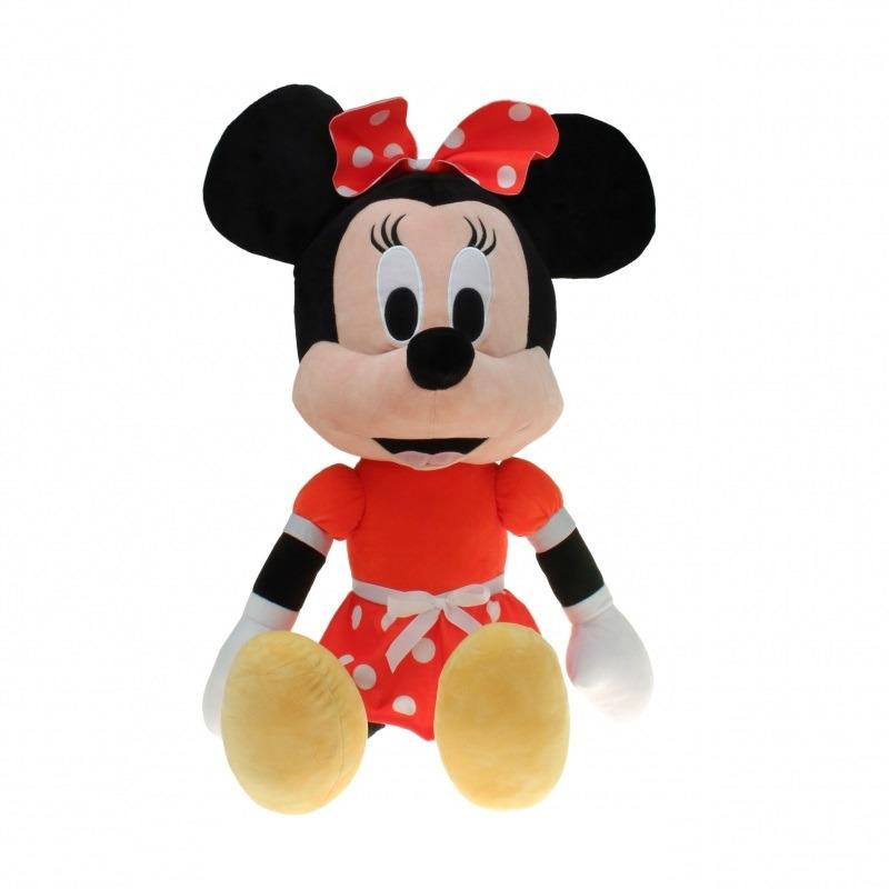 Disney Cartoon knuffels voordeligste prijs Kinderen