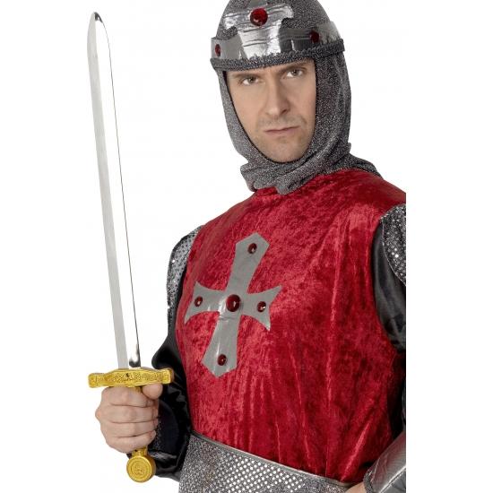 Wapens Ridder zwaard