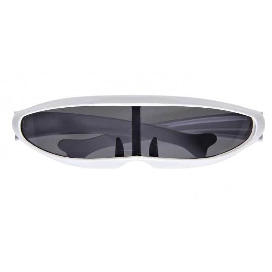 Robot bril