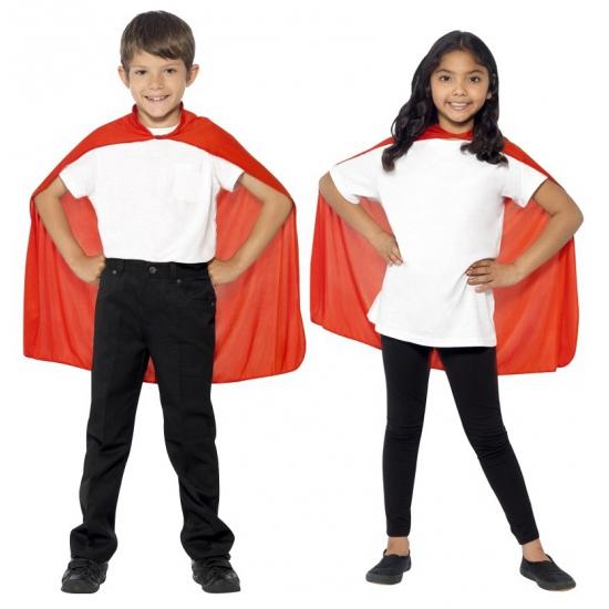 /kado--gadgets/speelgoed-cartoon-pluche/speelgoed-kados/verkleedkleding/kinder-kostuums/jongens-verkleedkleding