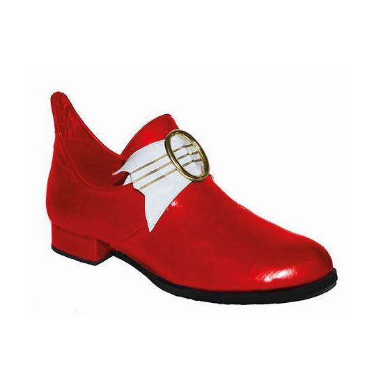 /kado--gadgets/speelgoed-cartoon-pluche/speelgoed-kados/verkleedkleding/verkleed-accessoires/schoenen-laarzen/heren-schoenen