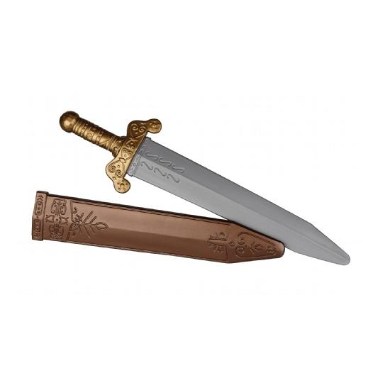 Wapens Geen Romeins zwaard 49 cm