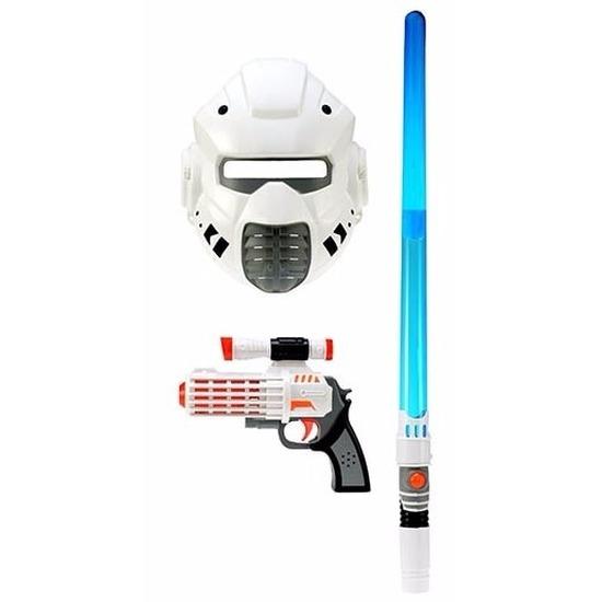 /kado--gadgets/speelgoed-cartoon-pluche/speelgoed-kados/meer-speelgoed/speelgoed-wapens/space-wapens