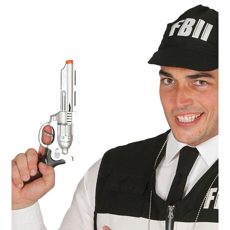 /kado--gadgets/speelgoed-cartoon-pluche/speelgoed-kados/speelgoed-themas/politie-speelgoed