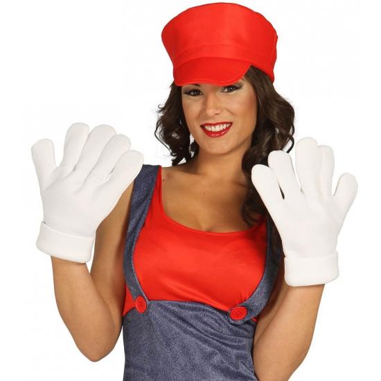 /kado--gadgets/speelgoed-cartoon-pluche/speelgoed-kados/verkleedkleding/verkleed-accessoires/handschoenen
